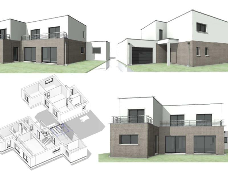 Sale house / villa Trouville-sur-mer 650000€ - Picture 2