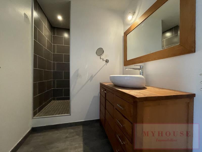 Vente appartement Bagneux 575000€ - Photo 10