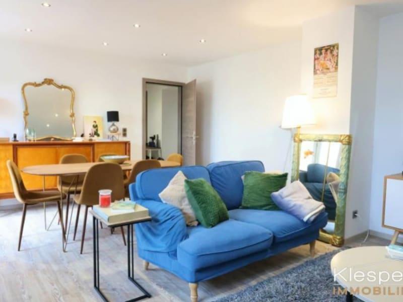 Sale apartment Colmar 175000€ - Picture 2