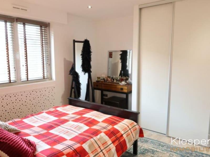 Sale apartment Colmar 175000€ - Picture 3