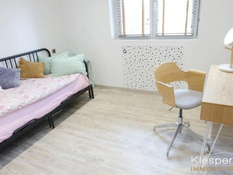 Sale apartment Colmar 175000€ - Picture 5