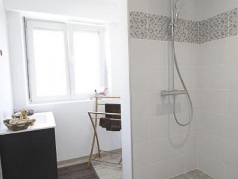 Sale apartment Colmar 175000€ - Picture 7
