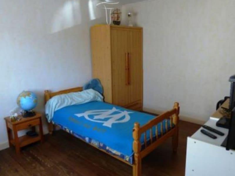 Sale house / villa Proche de mazamet 65000€ - Picture 4