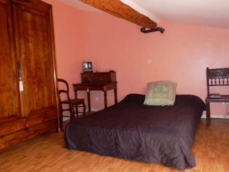Sale house / villa Proche de mazamet 65000€ - Picture 8