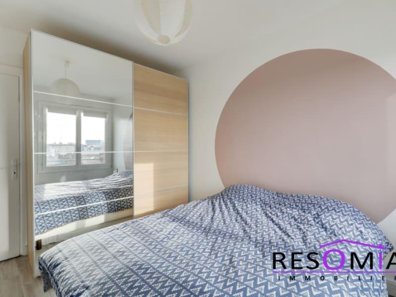 Vente appartement Montrouge 522000€ - Photo 6