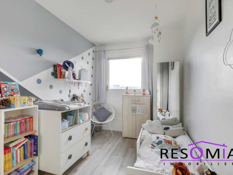 Vente appartement Montrouge 522000€ - Photo 7