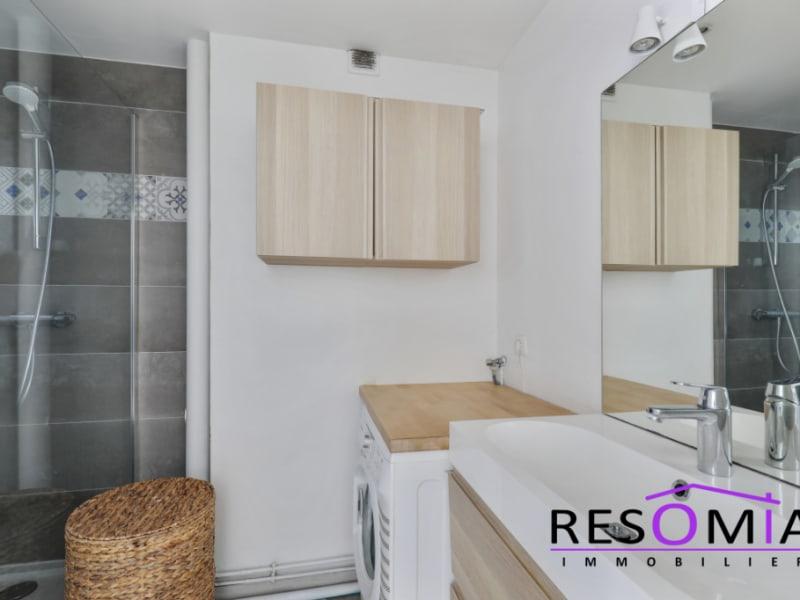 Vente appartement Montrouge 522000€ - Photo 8