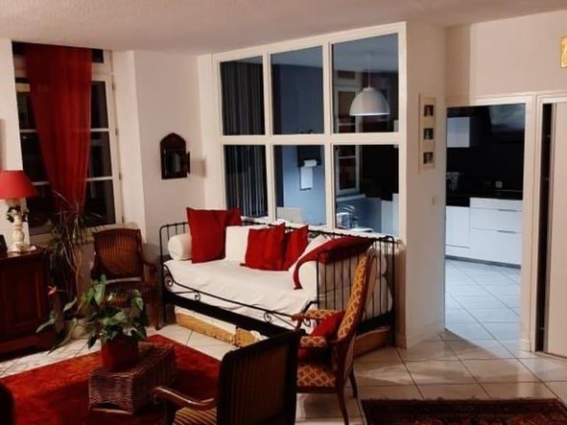 Vente appartement Montauban 249000€ - Photo 1