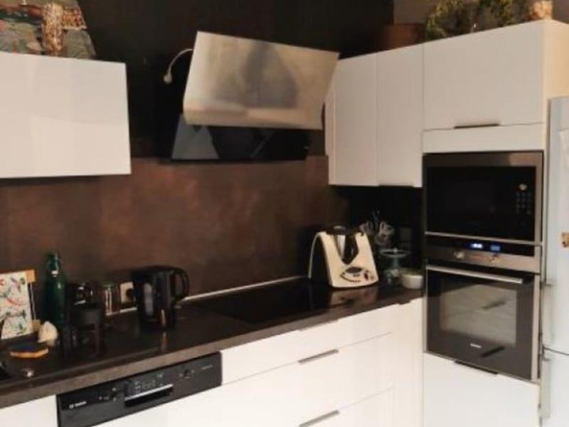 Vente appartement Montauban 249000€ - Photo 2