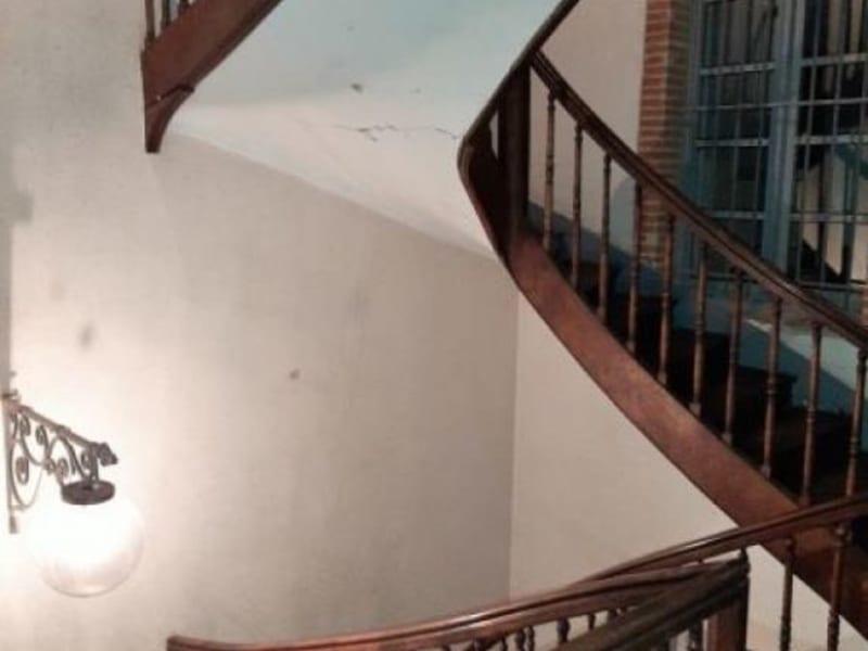 Vente appartement Montauban 249000€ - Photo 6