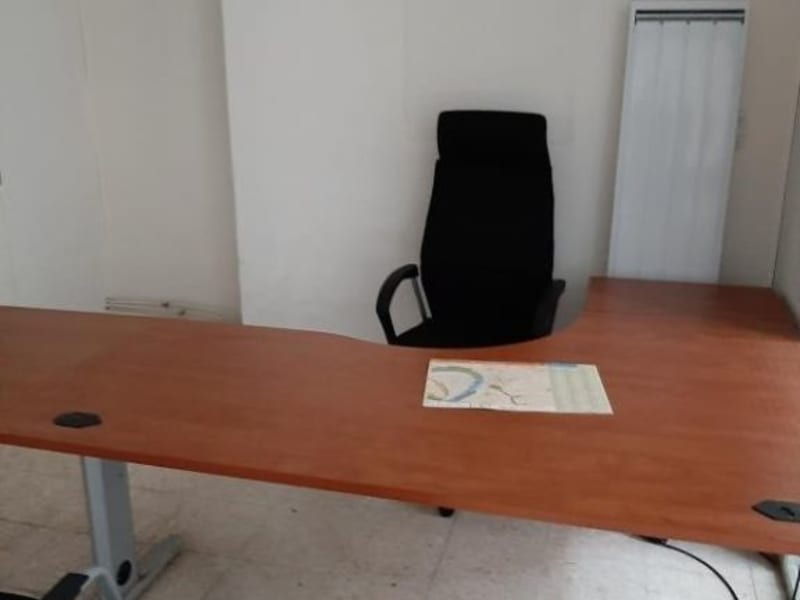 Vente local commercial Montauban 139 000€ - Photo 2