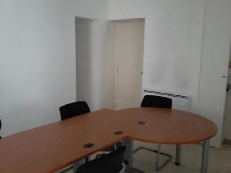 Vente local commercial Montauban 139 000€ - Photo 3