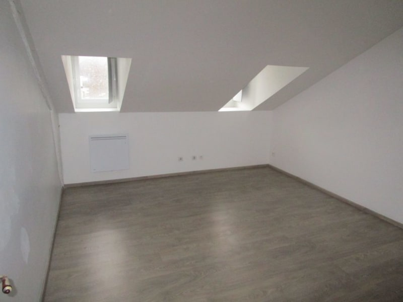 Sale building Tarbes 609000€ - Picture 1
