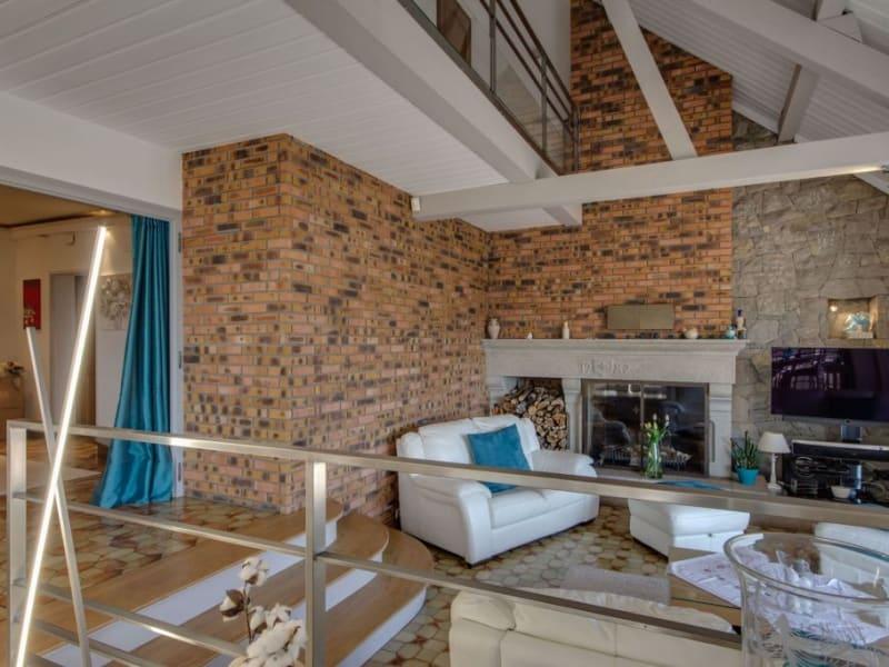 Vente maison / villa Argonay 1242000€ - Photo 3