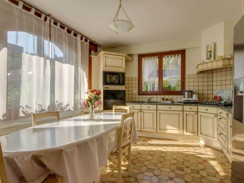 Vente maison / villa Argonay 1242000€ - Photo 5
