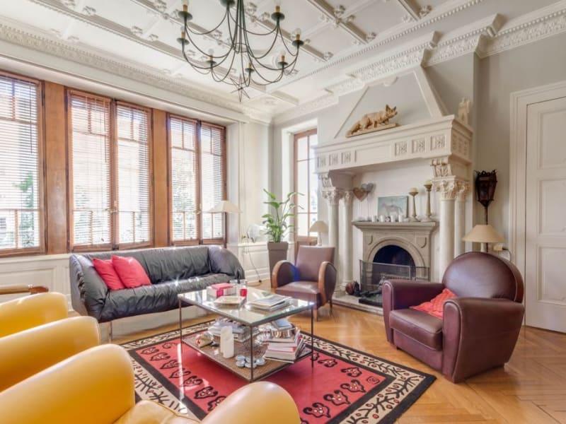 Vente appartement Annecy 1785000€ - Photo 1