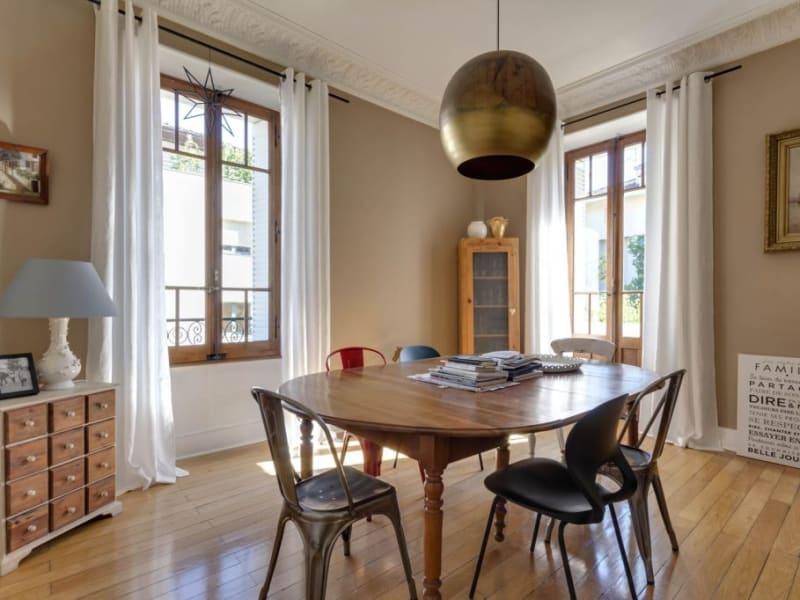 Vente appartement Annecy 1785000€ - Photo 2