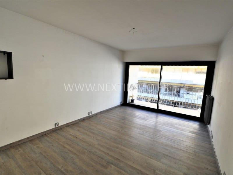 Sale apartment Roquebrune-cap-martin 250000€ - Picture 3