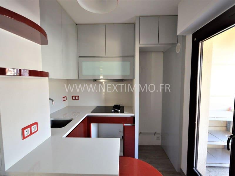 Sale apartment Roquebrune-cap-martin 250000€ - Picture 5