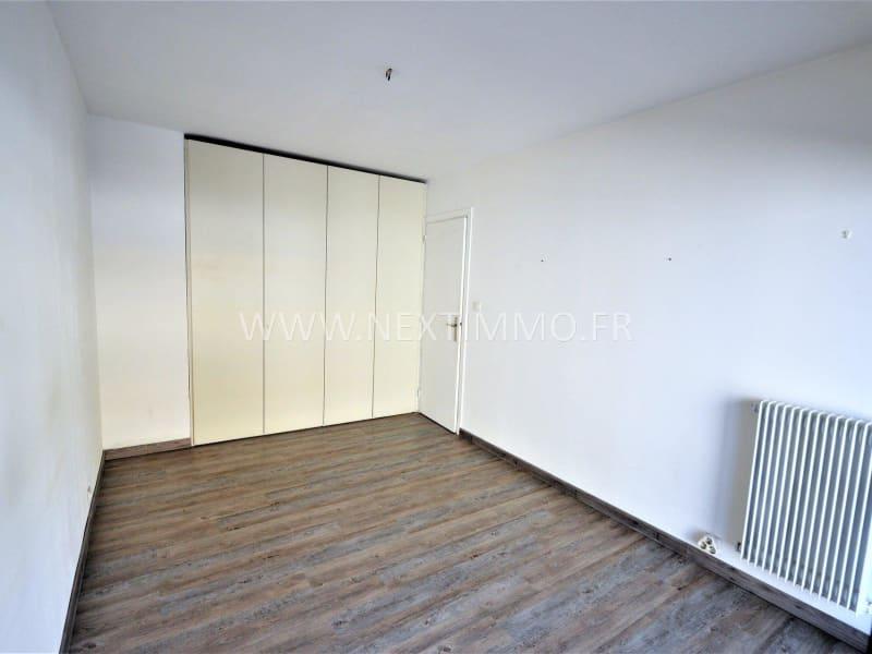 Sale apartment Roquebrune-cap-martin 250000€ - Picture 7