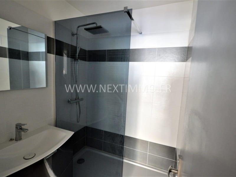 Sale apartment Roquebrune-cap-martin 250000€ - Picture 8
