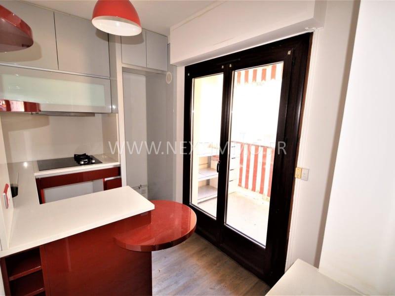 Sale apartment Roquebrune-cap-martin 250000€ - Picture 4