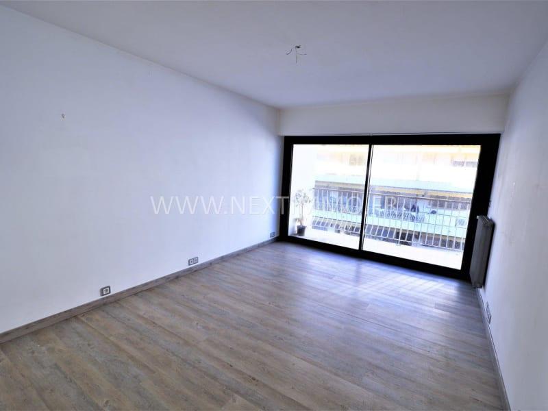 Sale apartment Roquebrune-cap-martin 250000€ - Picture 9
