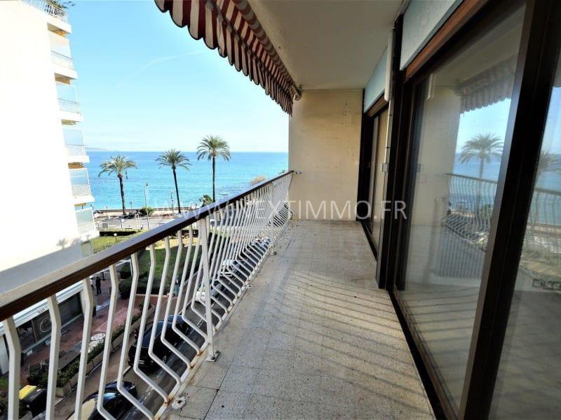 Sale apartment Roquebrune-cap-martin 250000€ - Picture 2