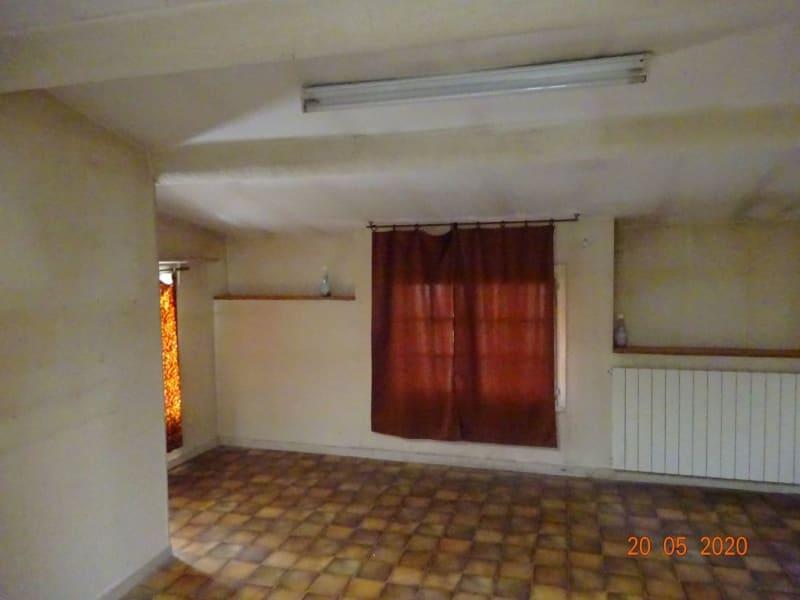 Sale house / villa St vallier 68000€ - Picture 6