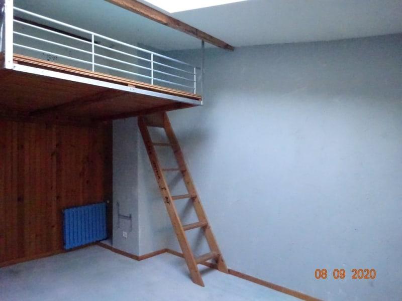 Vente maison / villa Roussillon 164000€ - Photo 9