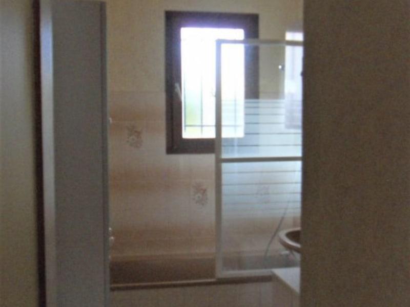 Vente maison / villa Laveyron 239000€ - Photo 13