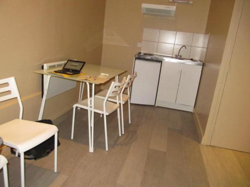 Location appartement Lyon 7ème 545€ CC - Photo 2