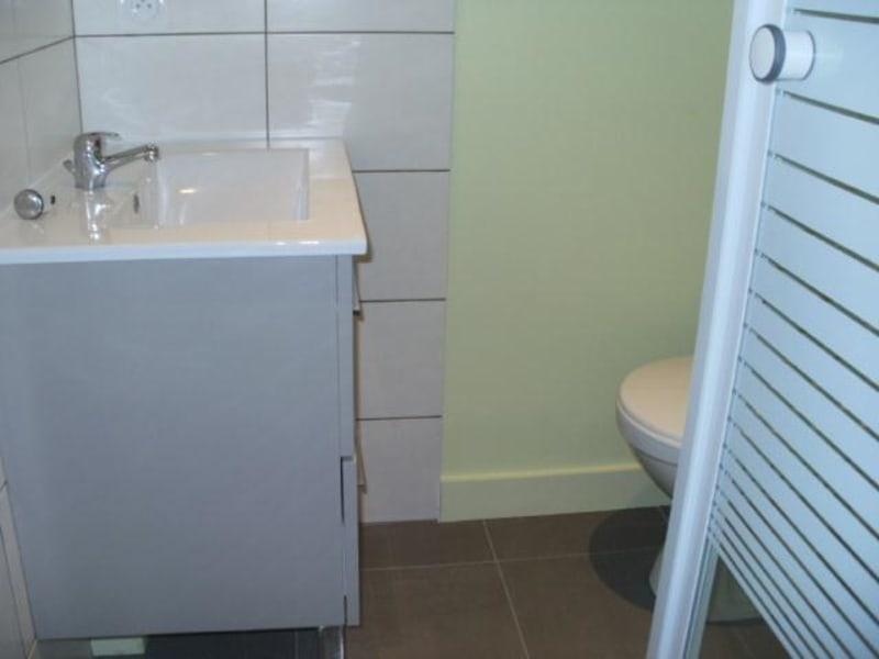 Location appartement Lyon 7ème 545€ CC - Photo 3