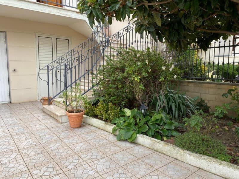 Location appartement Antony 600€ CC - Photo 1