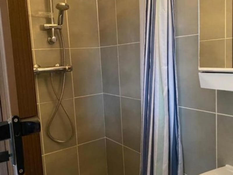 Location appartement Antony 600€ CC - Photo 5