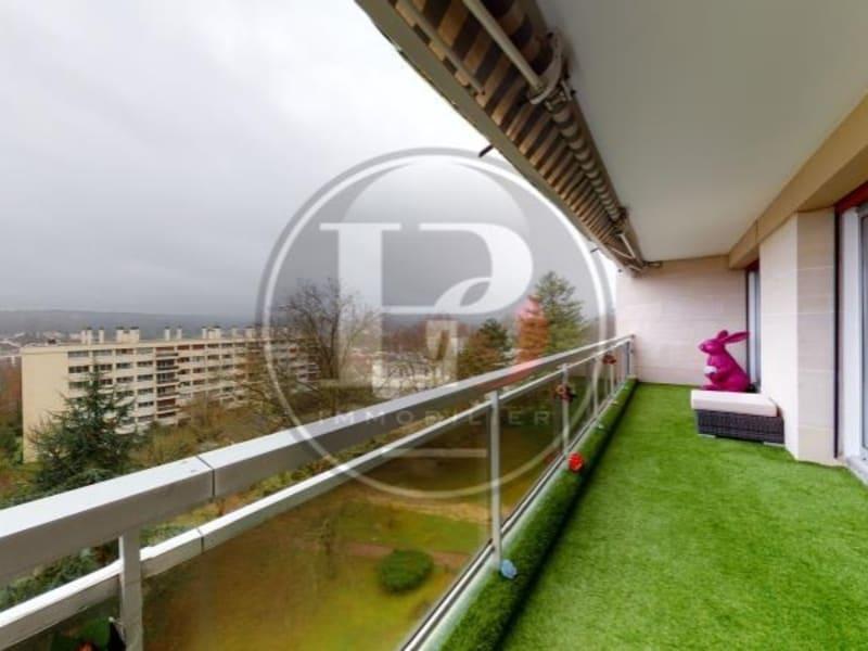 Sale apartment St germain en laye 730000€ - Picture 2