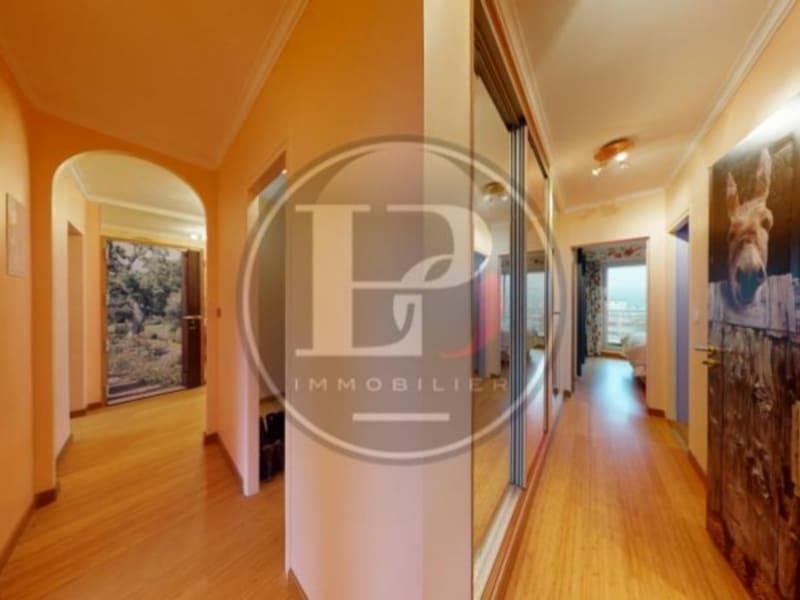 Sale apartment St germain en laye 730000€ - Picture 4