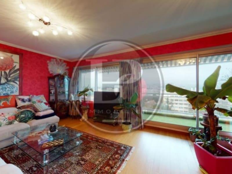 Sale apartment St germain en laye 730000€ - Picture 5