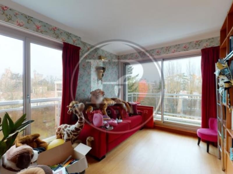 Sale apartment St germain en laye 730000€ - Picture 6