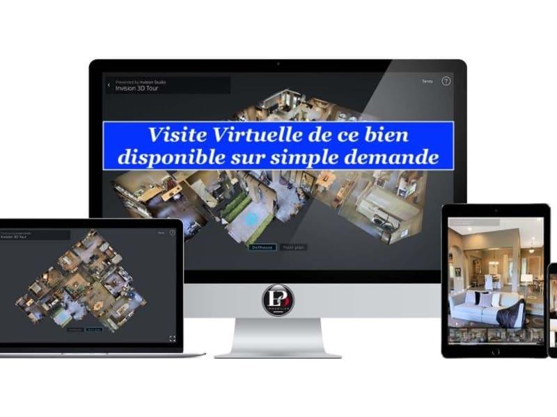 Sale apartment St germain en laye 730000€ - Picture 7