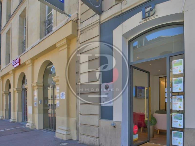 Sale apartment St germain en laye 730000€ - Picture 8