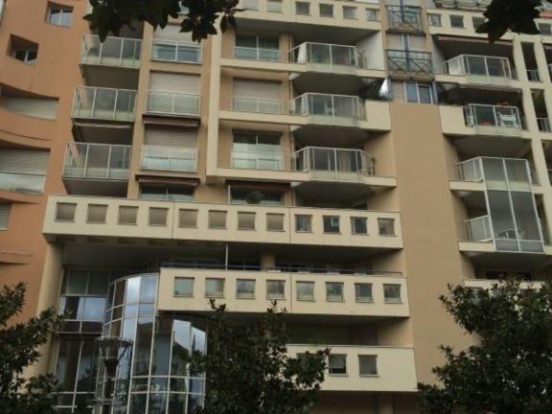 Sale apartment Pau 45000€ - Picture 2