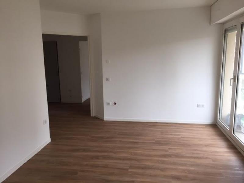 Sale apartment Pau 45000€ - Picture 3