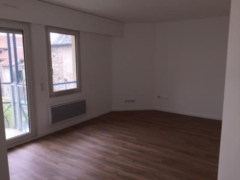 Sale apartment Pau 45000€ - Picture 4