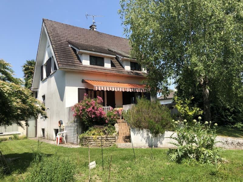 Vente maison / villa Billere 362700€ - Photo 1