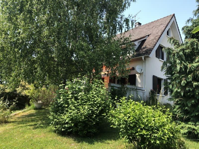 Sale house / villa Billere 362700€ - Picture 2