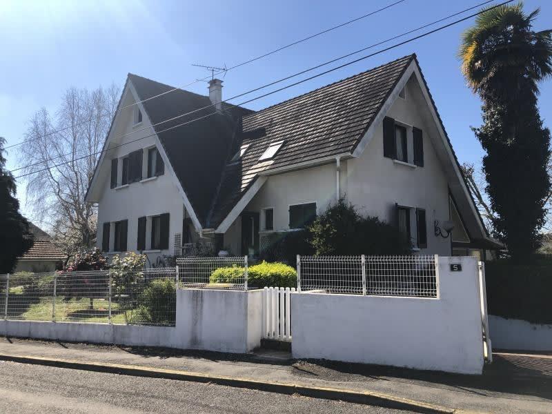 Vente maison / villa Billere 362700€ - Photo 3