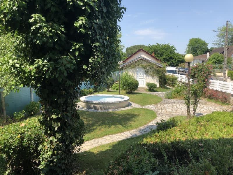 Vente maison / villa Billere 362700€ - Photo 4