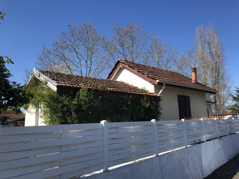 Vente maison / villa Billere 362700€ - Photo 5