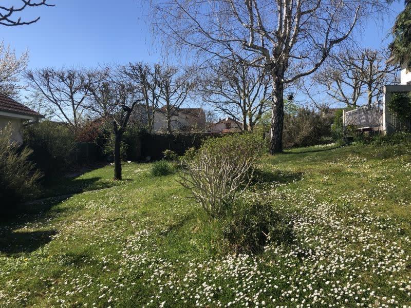 Vente maison / villa Billere 362700€ - Photo 6